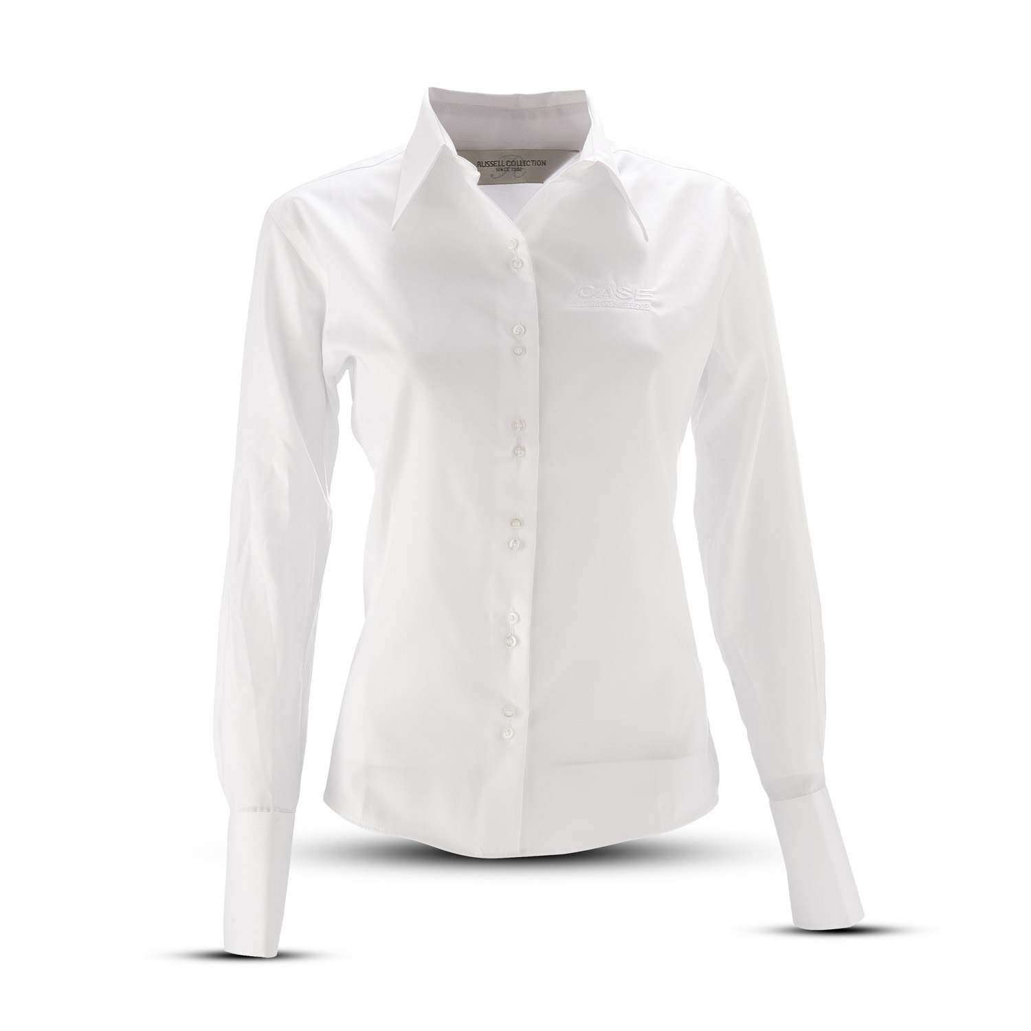 f983ca0b768f95 Picture of Blouse