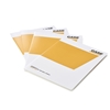 Picture of Folder for offers, package unit 25 pcs