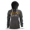 Picture of Hoody, Women