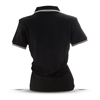 Picture of Polo Shirt, Women