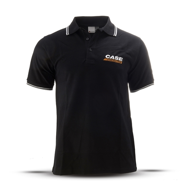 Picture of Polo Shirt, Men