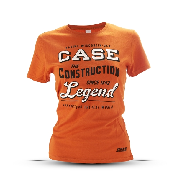 """Picture of T-Shirt, Women, """"Vintage"""""""