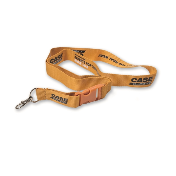 Picture of Lanyard, package unit 25 pieces