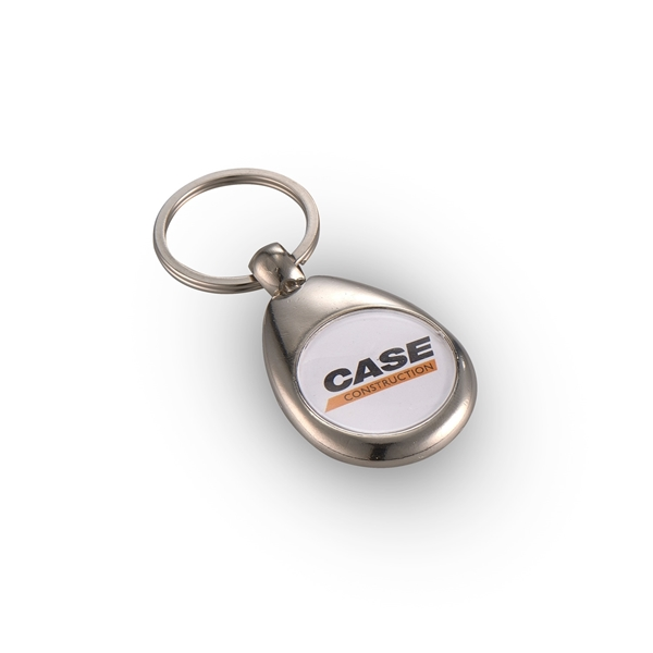 Picture of Key Ring