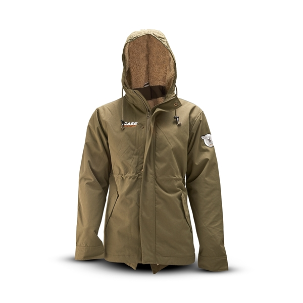 Picture of Men everyday Jacket
