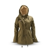 Picture of Ladies everyday Jacket