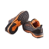 Picture of Safetey Shoe  S1P
