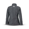 Picture of Men's urban jacket