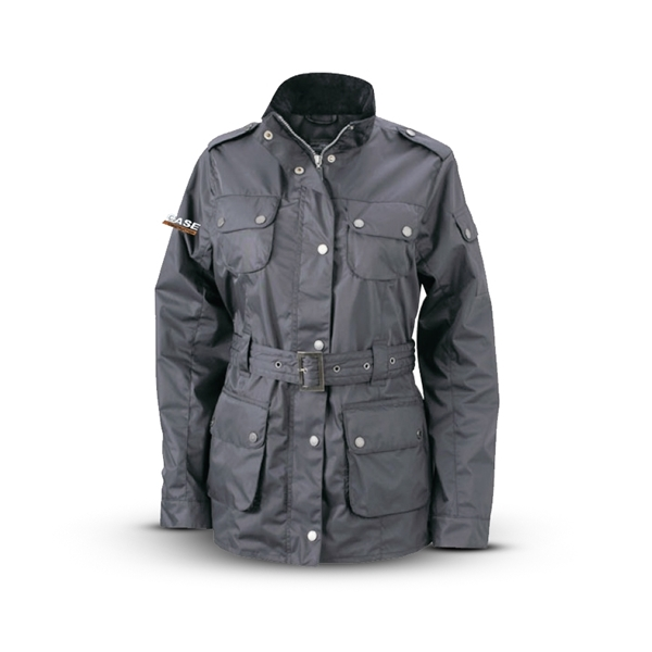 Picture of Women's urban jacket