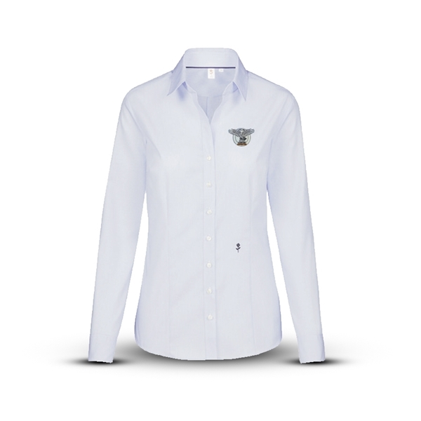 Picture of Business blouse
