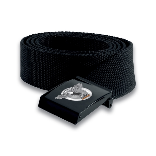 Picture of POWER ABE BELT